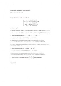 Prova-1-resolvida-Montauban