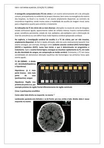 tc de cranio