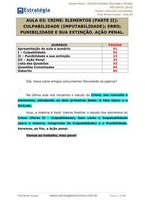 nocoes-de-direito-penal-p-policia-federal-escrivao-e-perito_aula-03_aula-03-direito-penal-dpf-escrivao-e-perito-2013_25948 (1)