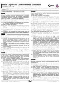 juizesleigos2010_cod_822103