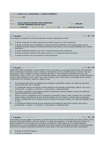 av1 gabriel direito 2014 direito ambiental