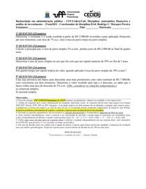 AD1 - Mat Fin APU - 2021-2 (2)