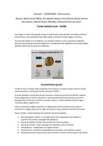 aps1 histologia