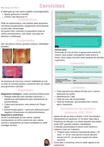 Cervicites (1) (1)