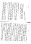 Aula 8 - Manual de IED - INTERPRETAÇÃO DO DIREITO
