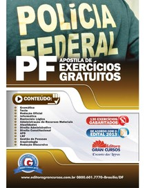 apostila gratis concurso infraero 2011