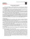 SEMIOLOGIA 06 - NEUROLOGIA - Semiologia neurológica pdf