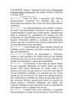 Psicoterapia Fenomenológico-Existencial (Resumo para aula)