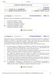 Recrutamento e Seleção - Exercícios Aula 3 2015.3