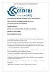 AD2 TECNOLOGIAS DE PLANEJAMENTO