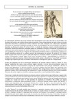 HISTORIA da ANATOMIA