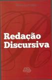 Redação Discursiva. Marcus Prado (2012)