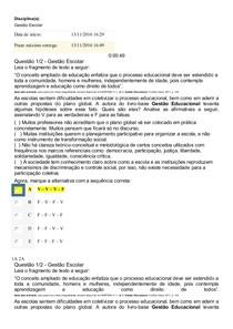 gestão escolar simulado1