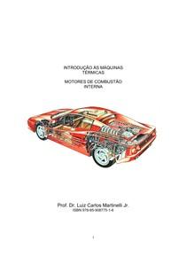 Introducao_as_Maquinas_Termicas_Motores_de_Combustao_Interna