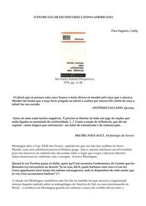 27093381-O-Entrelugar-Do-Discurso-Latino-Americano-Silviano-Santiago