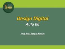 aula06_design_digital