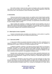 276_METEOROLOGIA_E_CLIMATOLOGIA_VD2_Mar_2006