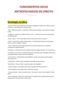 4bim_Fundamentos_ScioAntropolgicos_do_Direito (1)