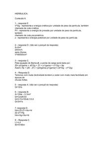 ED´S DE HIDRÁULICA.docx 5 SEMESTRE REFERENCIA 524X