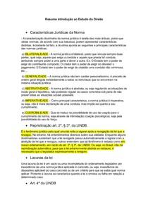 resumo IED.docx