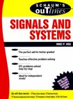2 Mcgraw Hill   Signals And Systems (Schaum'S Outlines, Ocr)   1997   (By Laxxuss)