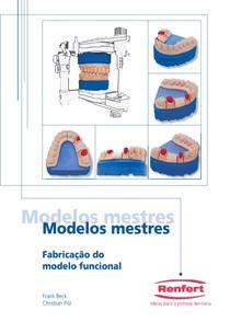 Modelos Ronfert - GESSO