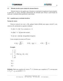 MNC-Métodos_Iterativos