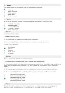 aula10 exercicio4
