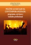 LIVRO POLITICAS SOCIAIS REV (1).pdf