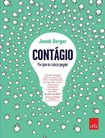 Contagio   Jonah Berger