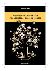 Publicidade e Consumação nas Sociedades Contemporâneas