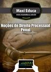 05_Nocoes_de_Direito_Processual_Penal