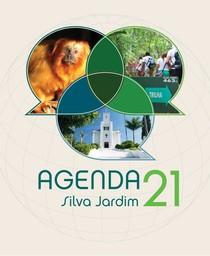 Agenda 21 ok