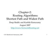 medhi Chapter 2