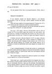 Processo Civil CEJ 21