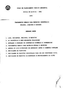 1992AZDPI-EQ-UFRJTratamentosGeraisparaRejeitosIndustriaisatep35