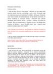 Portfólio Individual - 3º semestre