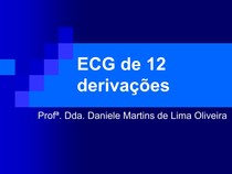 aula ECG