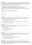 avaliação de libras 10 questões