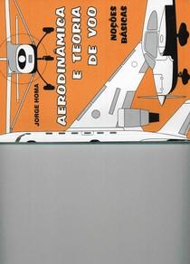Aerodinâmica e Teoria de Voo   Jorge Homa pdf
