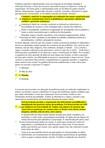 apol1 Administração da Produção de Materiais & Teoria Geral da Administração