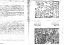 Aula 19 (08-10) - Texto 01 RUSSELL bruxaria e inquisição