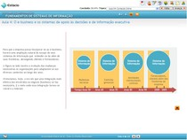 2- C.O. 4 -Apoio às decisões de e-business e SADs [2]
