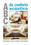 ABC Conforto Acústico
