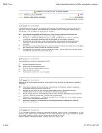 avaliando-aprendizado-aula9