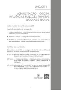 fundamentos e teoria organizac (2)
