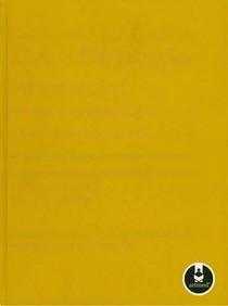 Dor e Disfunção Miofascial - Manual dos Pontos Gatilho Vol 2 - membro Inferior pdf