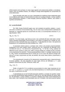 188_METEOROLOGIA_E_CLIMATOLOGIA_VD2_Mar_2006