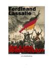 O que é uma Constituicão   Ferdinand Lassalle