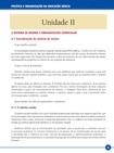 LIVRO TEXTO   UNIDADE II   POLÍTICA E ORGANIZAÇÃO DE EDUCAÇÃO BÁSICA
